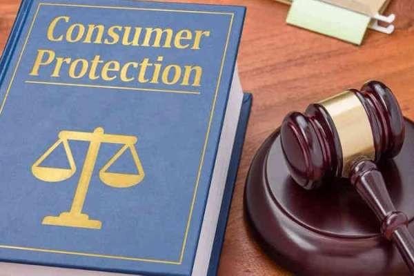 નવા ગ્રાહક કાયદાનો અમલ, ટેલિ-ઓનલાઈન શોપીગ કરનારને કાયદાનુ રક્ષણ....